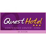 quest-hote